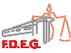 Faculté de droit, d'économie et de gestion - FDEG